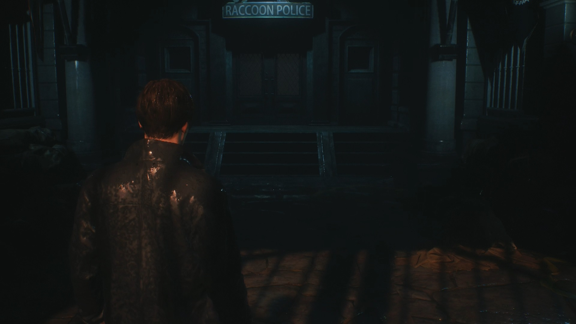 Resident Evil 2 Remake review (Xbox One) | Galway Gamer